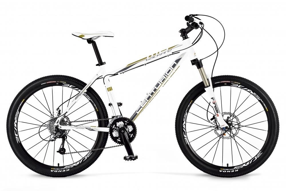 centurion bicycle models bicycle models. Black Bedroom Furniture Sets. Home Design Ideas