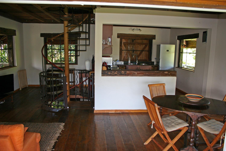 Villa le morne si on mauritius for Kitchen design mauritius