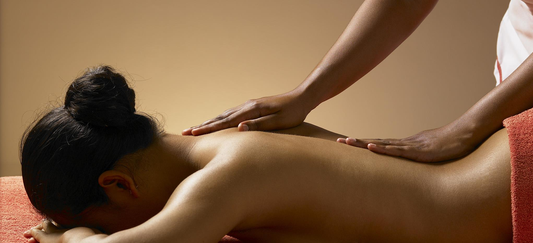 Секс лучшее с массажем, Лучшее порно массаж смотреть онлайн бесплатно 24 фотография